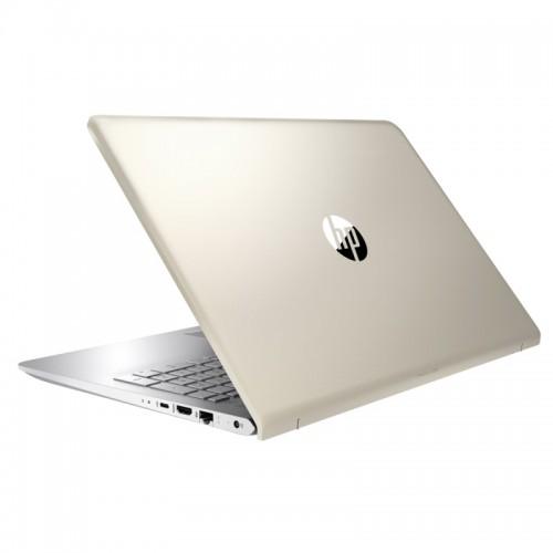 HP Pavilion 15-cc625TX 8th Gen i7 4GB Graphics WIN 10 Laptop