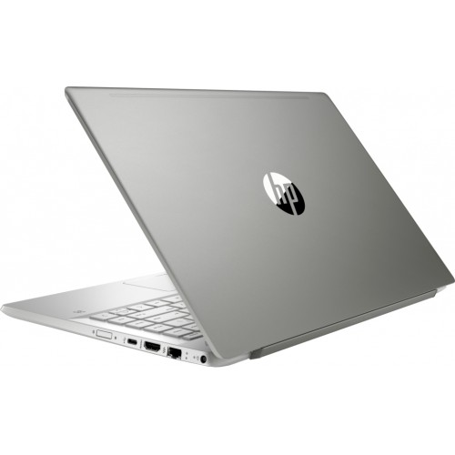 "HP Pavilion 14-ce0017TU Core i3 8th Gen 14"" Full HD Laptop"