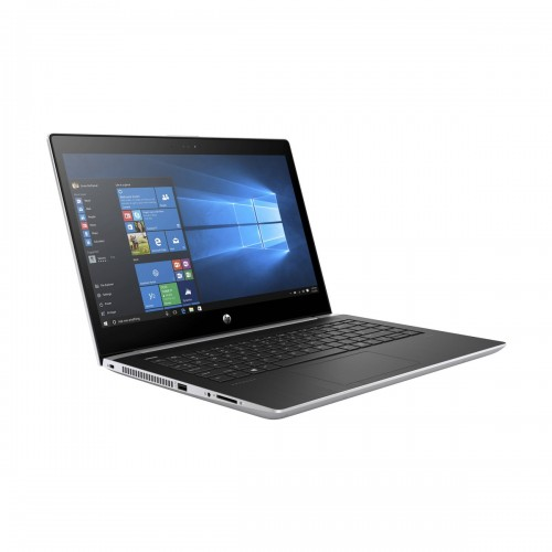 c2657be614b2 HP 14-ck0003TU Pentium Quad Core Laptop With Genuine Win 10