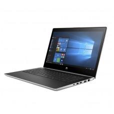 HP 14-ck0003TU Pentium Quad Core Laptop With Genuine Win 10