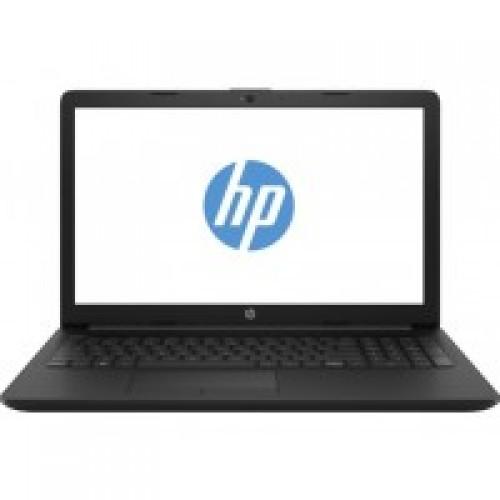 HP 14-ck0005TU Core i3 8th Gen 14