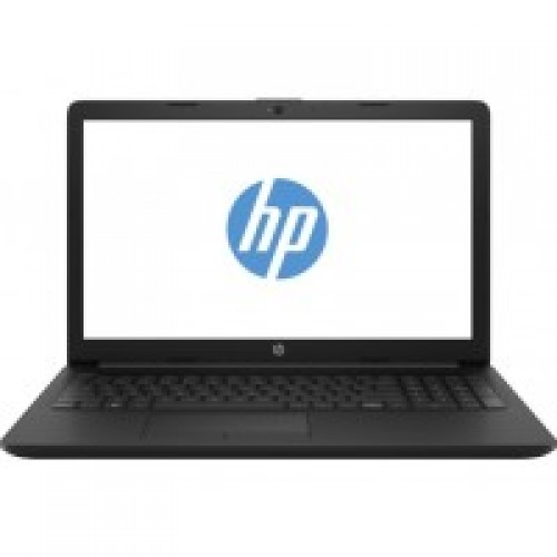 "HP 14-ck0005TU Core i3 8th Gen 14"" HD Laptop With Genuine Win 10"