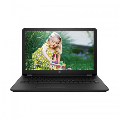 "HP 14-cm0096au AMD Ryzen3 2200U 14"" Windows 10 Laptop"