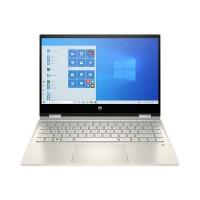 """HP Pavilion x360 m Convertible 14m-dw1033dx Core i5 11th Gen 14"""" FHD Laptop"""
