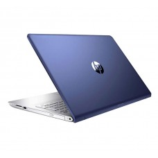 """HP Pavilion 15-cu0010TX Core i5 8th Gen 2GB Graphics 15.6"""" Full HD Laptop With Genuine Win 10"""