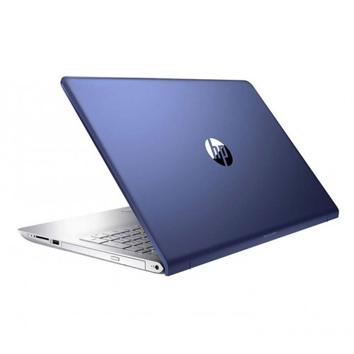 "HP Pavilion 15-cu0010TX Core i5 8th Gen 2GB Graphics 15.6"" Full HD Laptop With Genuine Win 10"