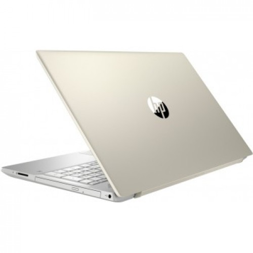 "HP Pavilion 15-cu0011TX Core i5 8th Gen 2GB Graphics 15.6"" Full HD Laptop With Genuine Win 10"