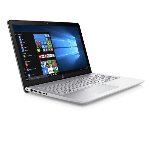 HP Pavilion 15-cu0012tx Core i7 Laptop Price in Bangladesh