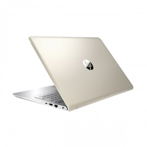 "HP Pavilion 15-cc624TX 8th Gen Core i5 15.6"" Full HD Laptop"
