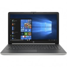 "HP 15-da0020tu Celeron Dual Core 15.6"" HD Laptop"