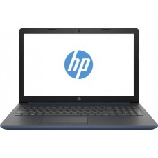 "HP 15-da0022tu Pentium Quad Core 15.6"" HD Laptop With Genuine WIn 10"