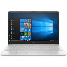 HP 15s-du1015TU Core i5 10th Gen 15.6 Inch Full HD Laptop with Windows 10