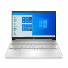 """HP 15s-du3023TU Core i3 11th Gen 15.6"""" FHD Laptop"""
