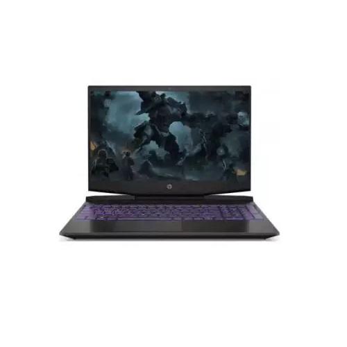 Hp Pavilion 15 Dk0259tx Gaming Laptop Price In Bangladesh