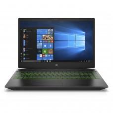 "HP Pavilion 15-DK0216TX Core i7 9th Gen GTX 1650 4GB Graphics 15.6"" Full HD Gaming Laptop with Windows 10"
