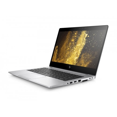 HP EliteBook 830 G5 Core i7 8th Gen Ultrabook