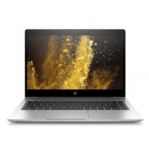 HP EliteBook 840 G5 Core i5 8th Gen Graphics Ultrabook