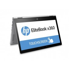 "HP EliteBook x360 1030 G2 Core i7 7th Gen 13.3"" Touch screen Business series ultrabook"