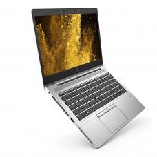 HP EliteBook 840 G6 core i5 8th Gen 14 Inch FHD Laptop with Windows 10