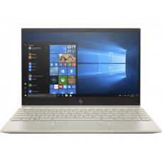 HP Envy 13-ah0017TU i7 8th Gen Laptop with Genuine Win 10