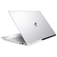 """HP Envy 13-ba0057TU Core i5 10th Gen 13.3"""" Full HD Touch Laptop"""