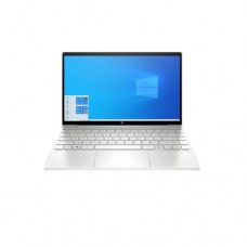 "HP Envy 13-ba1023tx Core i7 11th Gen MX450 2GB Graphics 13.3"" FHD Touch Laptop"