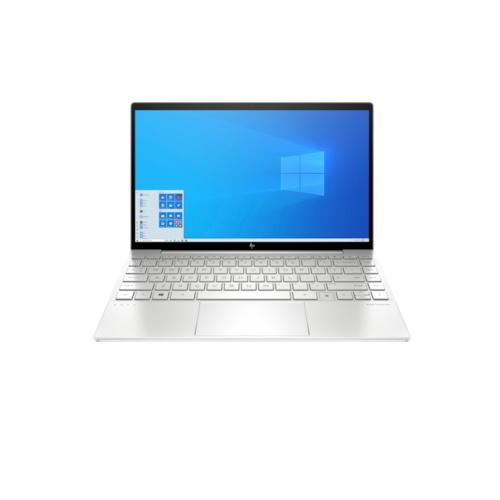 "HP Envy 13t-ba000 Core i7 10th Gen MX350 2GB Graphics 13.3"" Touch FHD Laptop"
