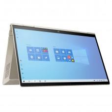 """HP ENVY x360 Convert 13m-bd0023dx Core i7 11th Gen 13.3"""" FHD Touch & Sure View Laptop"""