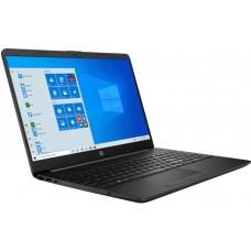 """HP 15s-gr515AU AMD Athlon 3050U 15.6"""" HD Laptop"""