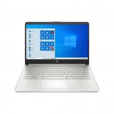 "HP 14s-dq2575TU Core i3 11th Gen 14"" FHD Laptop"