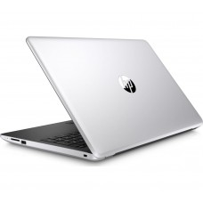 "HP 15-bs744TX Core i5 8th Gen 2 GB Graphics 15.6"" HD Laptop"