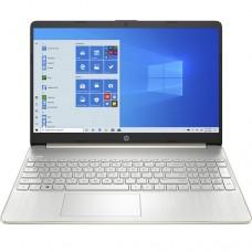 """HP 15s-du1095tu Core i5 10th Gen 15.6"""" FHD Laptop"""