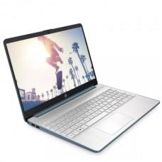 "HP 15s-eq2555AU Ryzen 5 5500U 15.6"" FHD Laptop"