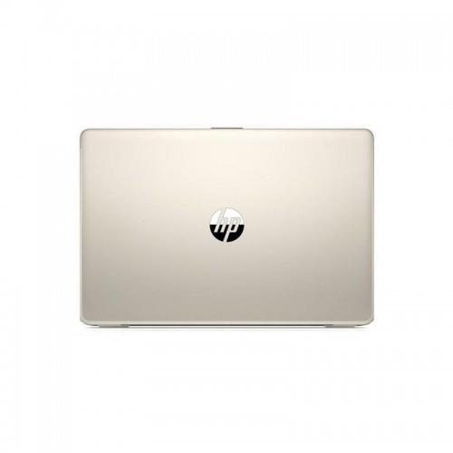 """HP Pavilion 14-ce1044TX Core i5 8th Gen 14"""" Full HD Laptop With Genuine Win 10"""