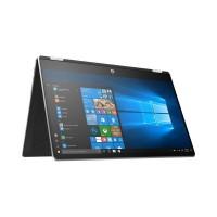 """HP Pavilion x360 15-dq1071cl Core i5 10th Gen 15.6"""" HD Laptop"""