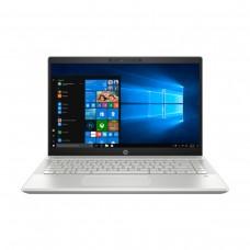 HP Pavilion 14-ce2095TX Core i5 8th Gen MX130 14 inch Full HD Laptop with Genuine Windows 10