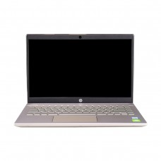 HP Pavilion 14-ce2096TX Core i5 8th Gen MX130 14 inch Full HD Laptop with Genuine Windows 10