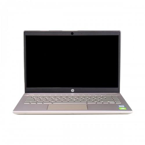 Hp Pavilion 14 Ce2096tx Laptop Price In Bangladesh