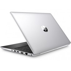 "HP ProBook 440 G5 Core i3 7th Gen 14"" HD Business Series Laptop"