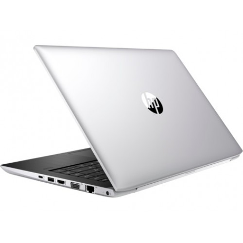"HP Probook 440 G5 Core i5 8th Gen (8GB RAM) 14.1"" HD Laptop"