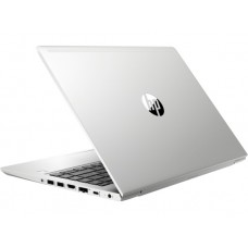 HP Probook 440 G6 Core i5 8th Gen 14.1 Inch Full HD Laptop