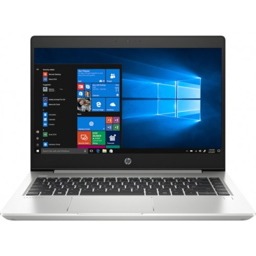 HP Probook 440 G6 Core i5 8th Gen 8GB Ram 14.1 Inch HD Laptop