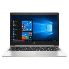 HP Probook 450 G7 Core i5 10th Gen 15.6 Inch HD Laptop with Windows 10