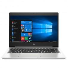 HP Probook 440 G7 Core i5 10th Gen 14.0 Inch HD Laptop With Windows 10
