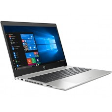 HP Probook 450 G6 Core i5 8th Gen 15.6 Inch HD Notebook PC