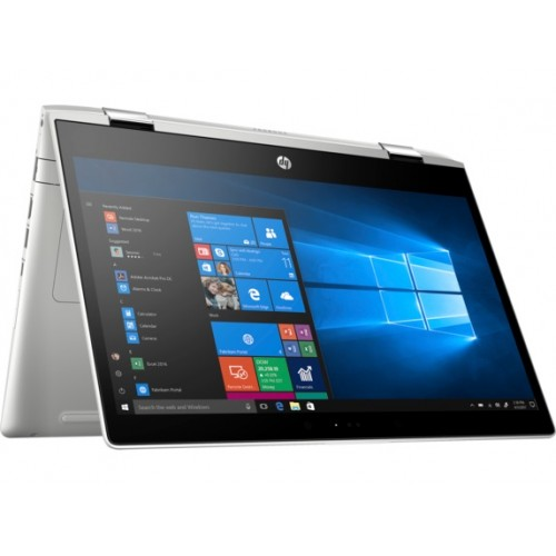 "HP ProBook x360 440 G1 i5 8th Gen 14"" Touch Laptop"