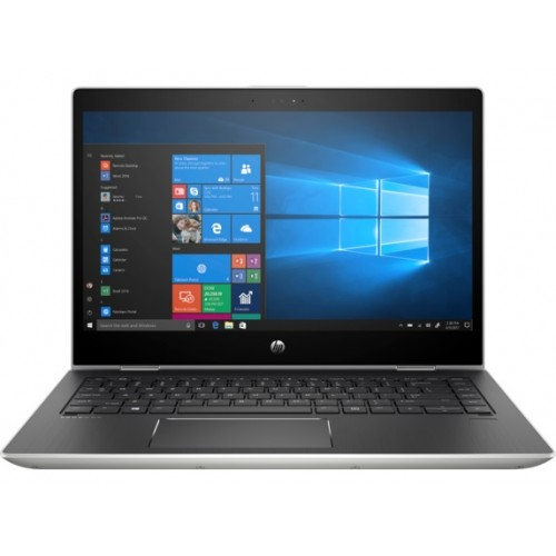 Hp Probook X360 440 G1 I5 8th Gen 512gb Ssd Laptop Price In Bd
