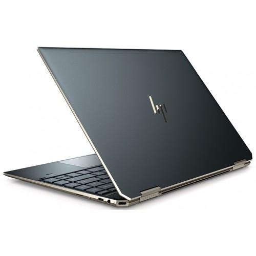 """HP Spectre X360 - 13-ap0074TU Core i7 8th Gen 13.3"""" Full HD Touch Laptop"""