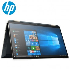 "HP SPECTRE X360 Convertible 13-aw0253TU Core i5 10th Gen 13.3"" FHD Touch Laptop with Win 10"