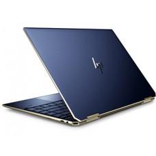 """HP Spectre X360 - 13-ap0073TU Core i7 8th Gen 13.3"""" Full HD Touch Laptop"""